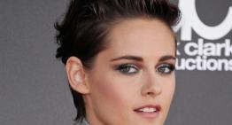 Kristen Stewart To Join Michelle Williams And Laura Dern In New Kelly Reichardt's Film