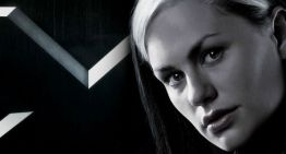 Anna Paquin Would Return as X-Men's Rogue on One Condition