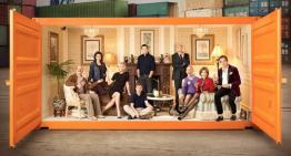 'Arrested Development' Producer Announces Another 17 Episodes
