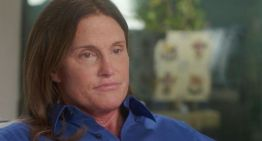 Will Bruce Jenner Public Transition Shine a Much Needed Spotlight on Transgender Inequality?