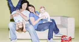 Matalan New Ad Campaign Featurs Lesbian And Gay Families