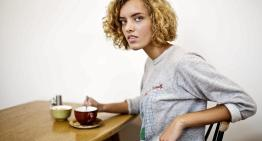 Food Writer & Great British Bake Off Favourite Ruby Tandoh Comes Out on Twitter