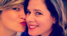 Taxi Driver Ordered to Pay Lesbian Couple $10K for Telling Them to Stop Kissing