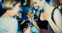 If Women Were Themselves On A First Date