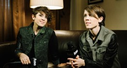 Tegan and Sara Talk Fans in New Rolling Stone Documentary