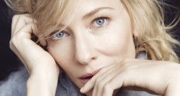 Cate Blanchett Confirms Her Past Relationships With Women
