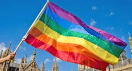 UK General Election News | Which Party Will Champion LGBT rights?