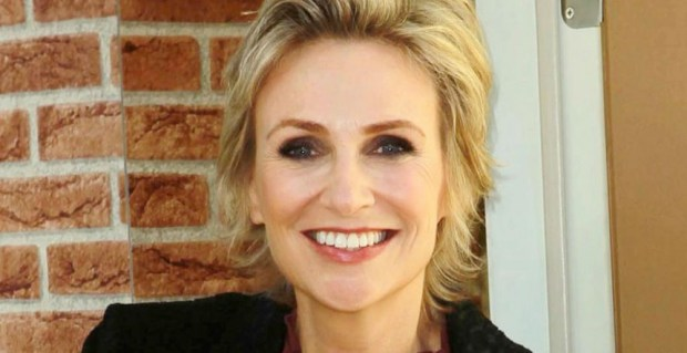 Jane Lynch Angel From Hell