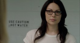 No Way, Laura Prepon Reveals She Was Almost Piper, Not Alex