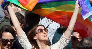 Things I Have Learned And Gained From LGBTQ+ activism