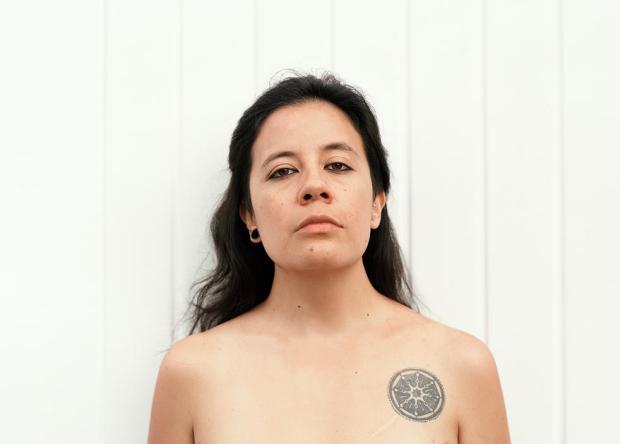 Paola Paredes 01