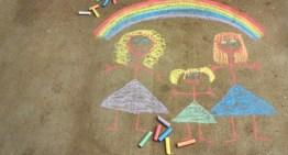 Nebraska Judge Strikes Down Ban on Same-Sex Foster Parents