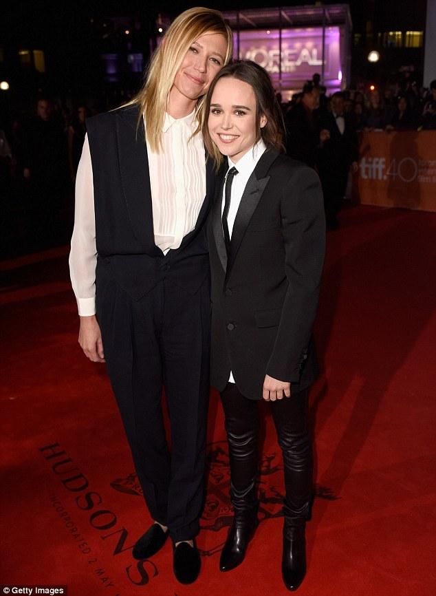 Ellen-Page-Samantha-Thomas-01