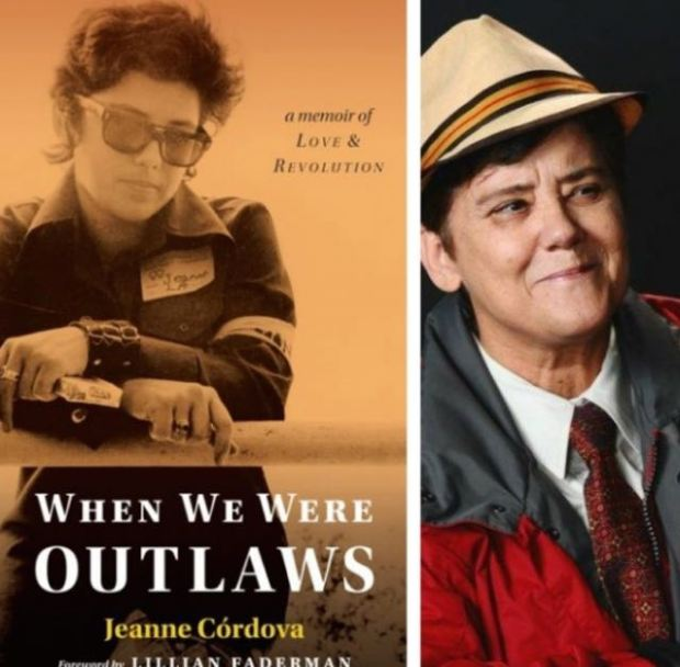 Jeanne-When-We-Were-Outlaws
