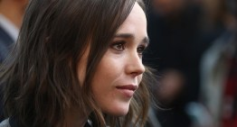 What are Ellen Page's Favourite Lesbian Films? We Have The Answers