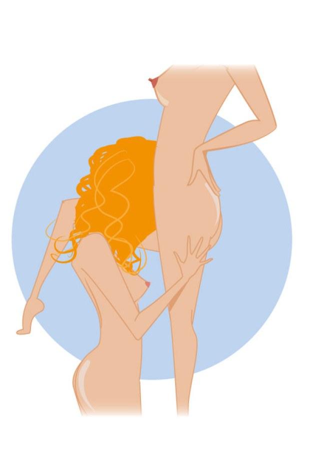 sex-positions-04