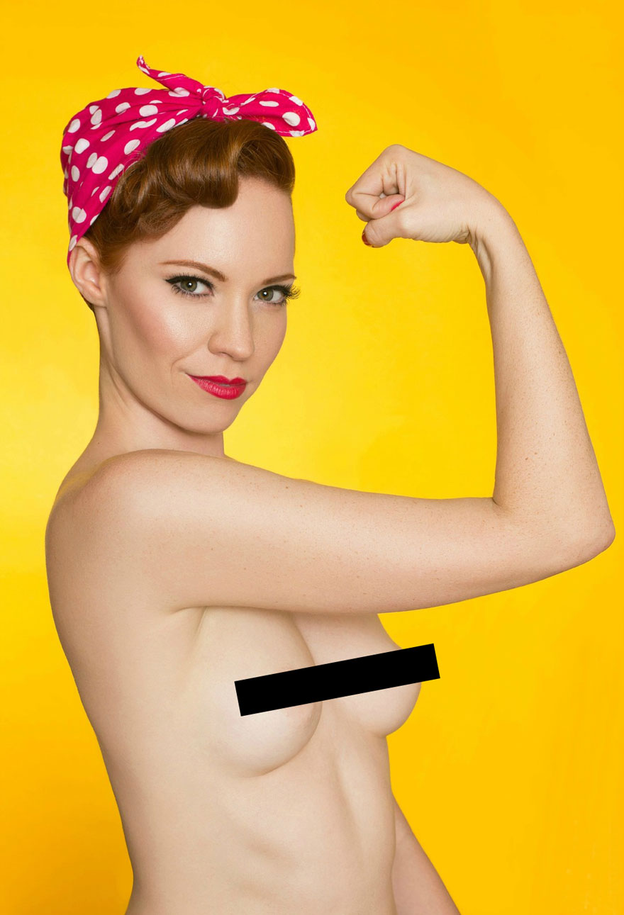 cancer-mastectomy-photos-my-breast-choice-aniela-mcguinness-2