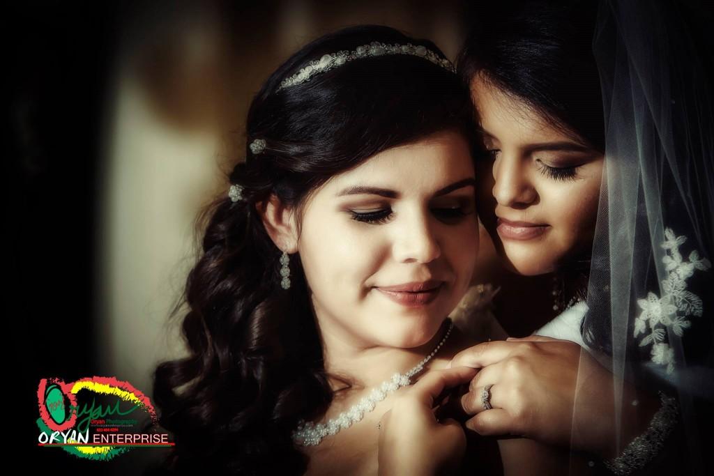 lesbian-wedding-12