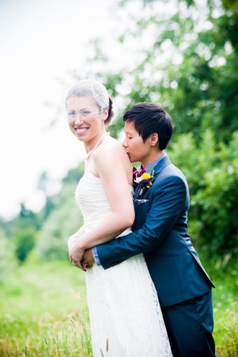 lesbian-wedding-21