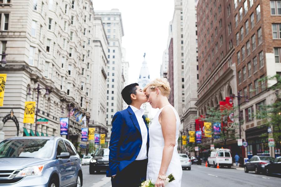 lesbian-wedding-22