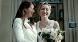 Lesbians Really Are The Marrying Kind, As Survey Reports More Queer Women Are Getting Married Than Men