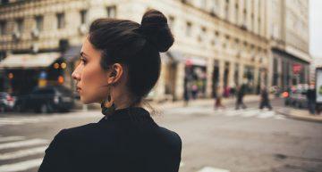 Help Needed: My Girlfriend Is Pushing Me Away