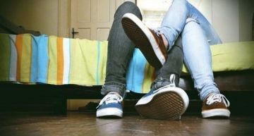 The Ultimate List Of Lesbian Clichés & Stereotypes