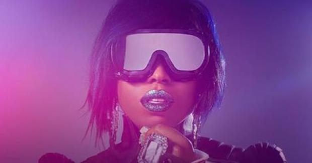 Missy Elliott 02