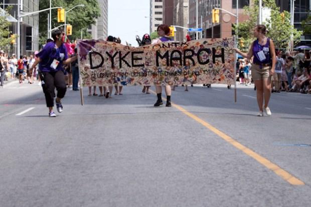 Pride Toronto 02