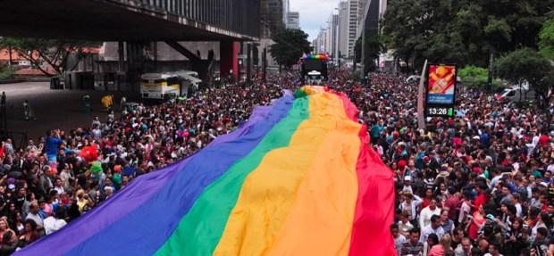 Sao Paulo Pride 01
