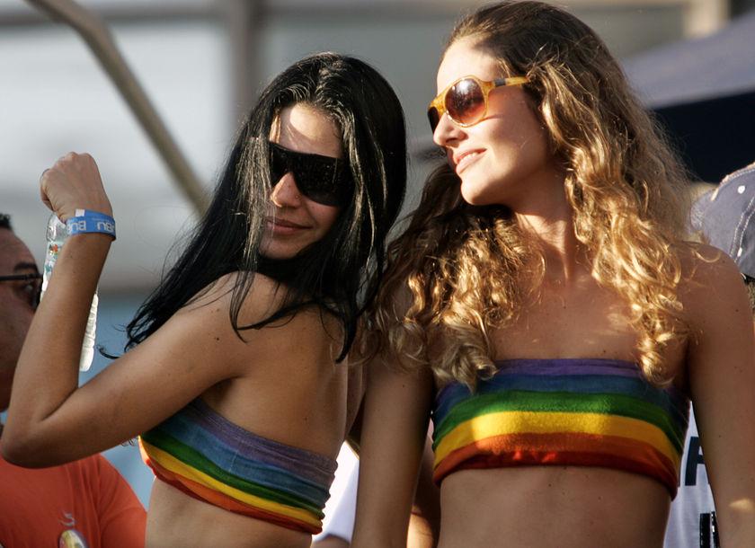 Sao Paulo Pride 02
