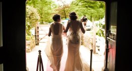 Location, Location, Location: 5 Tips for Picking the Perfect Wedding Venue