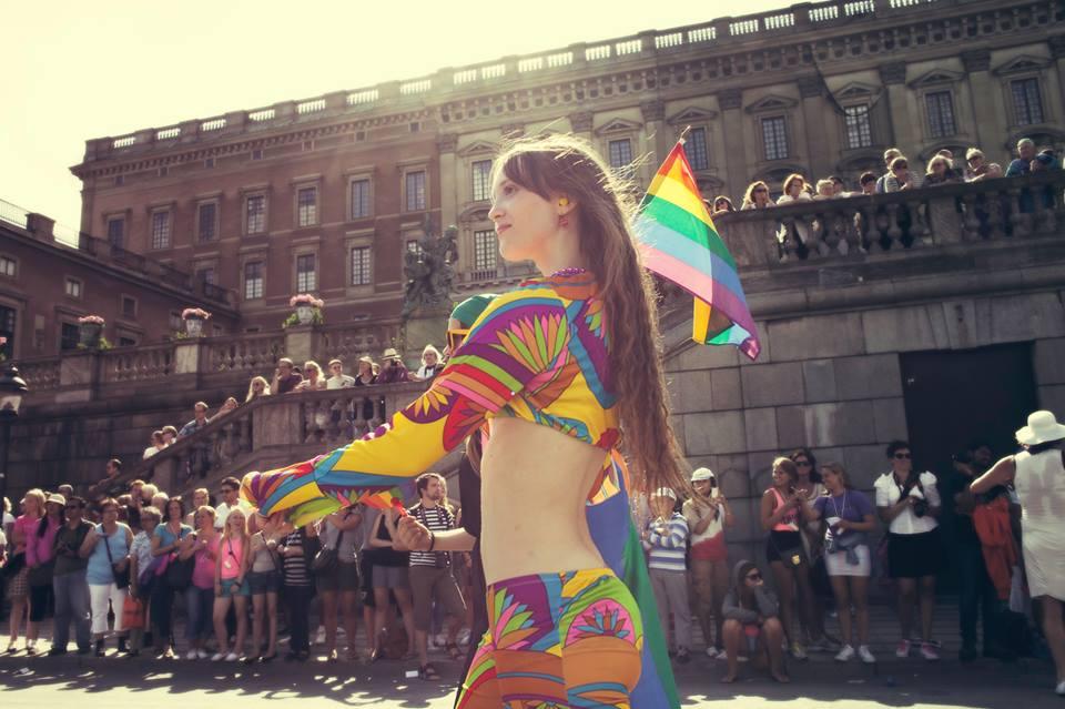 nice-lesbian-image-00096