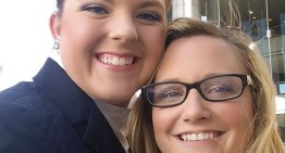 "Missouri Wedding Venue Turns Away Lesbian Couple Saying ""Same-Sex Marriages Violate Our Religious Beliefs"""