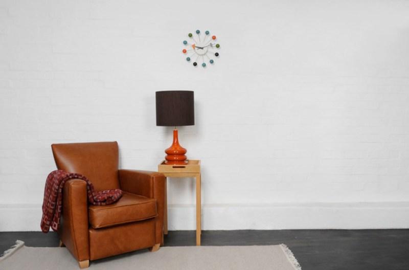 midcentury-clocks (1)