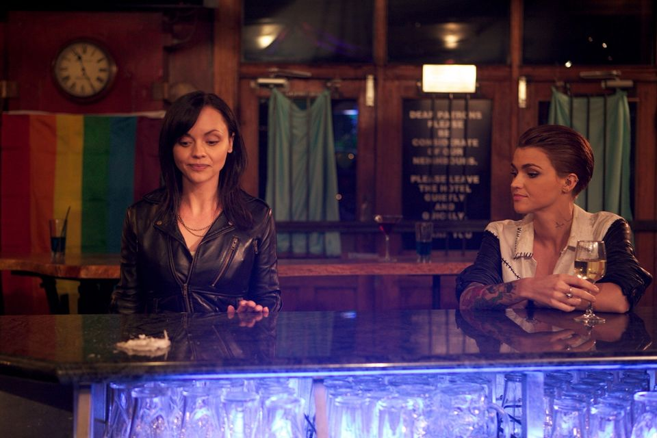remember-that-time-ruby-rose-shagged-christina-ricci-799992