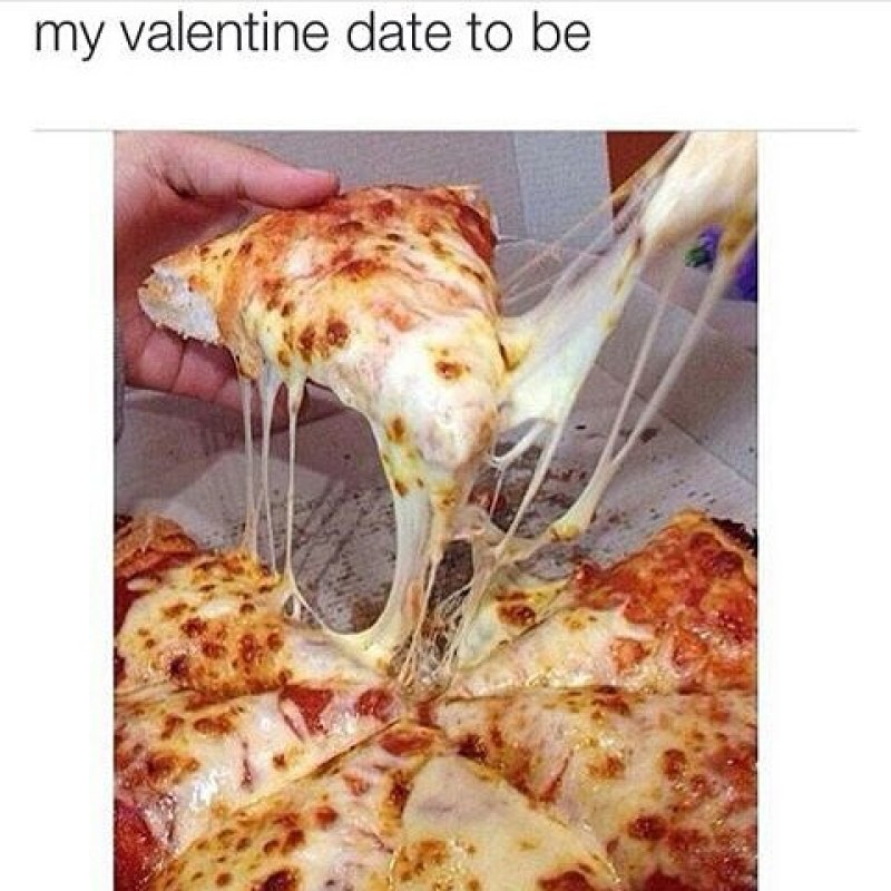 valentines_day-02