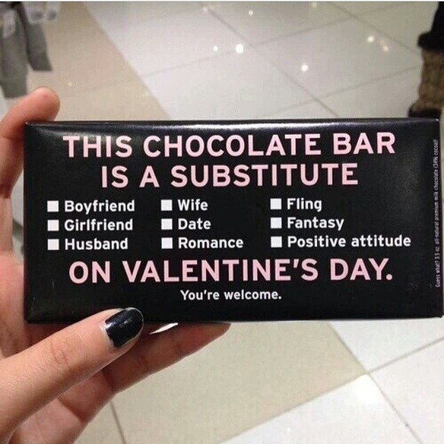 valentines_day-04