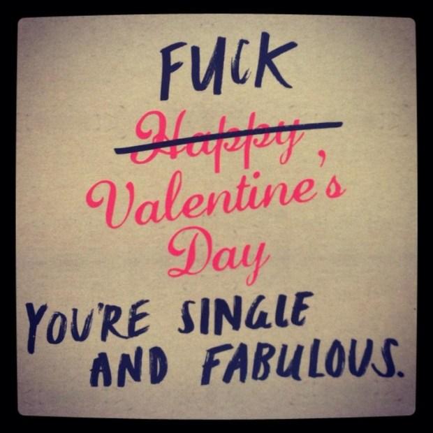 valentines_day-07
