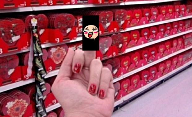 valentines_day-10