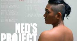 'Ned's Project', About a Butch Lesbian Trying for a Baby, Wins Big at CineFilipino Awards