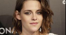 Kristen Stewart Addresses Rumours About Her Sexuality: 'If You Don't Get It, I Don't Have Time for You'