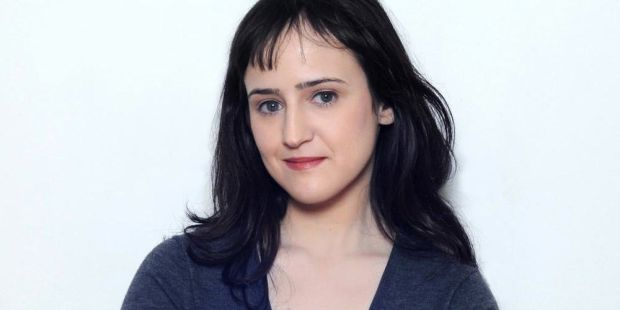 she-was-a-huge-star-in-the-90s-but-whatever-happened-to-matilda-actor-mara-wilson-551322