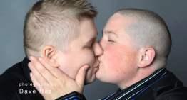 10 LGBTQ+ Documentaries Free To Watch On KitschMix.TV