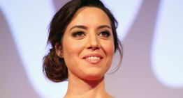 'Parks And Recreation' Star Aubrey Plaza Comes Out As Bisexual