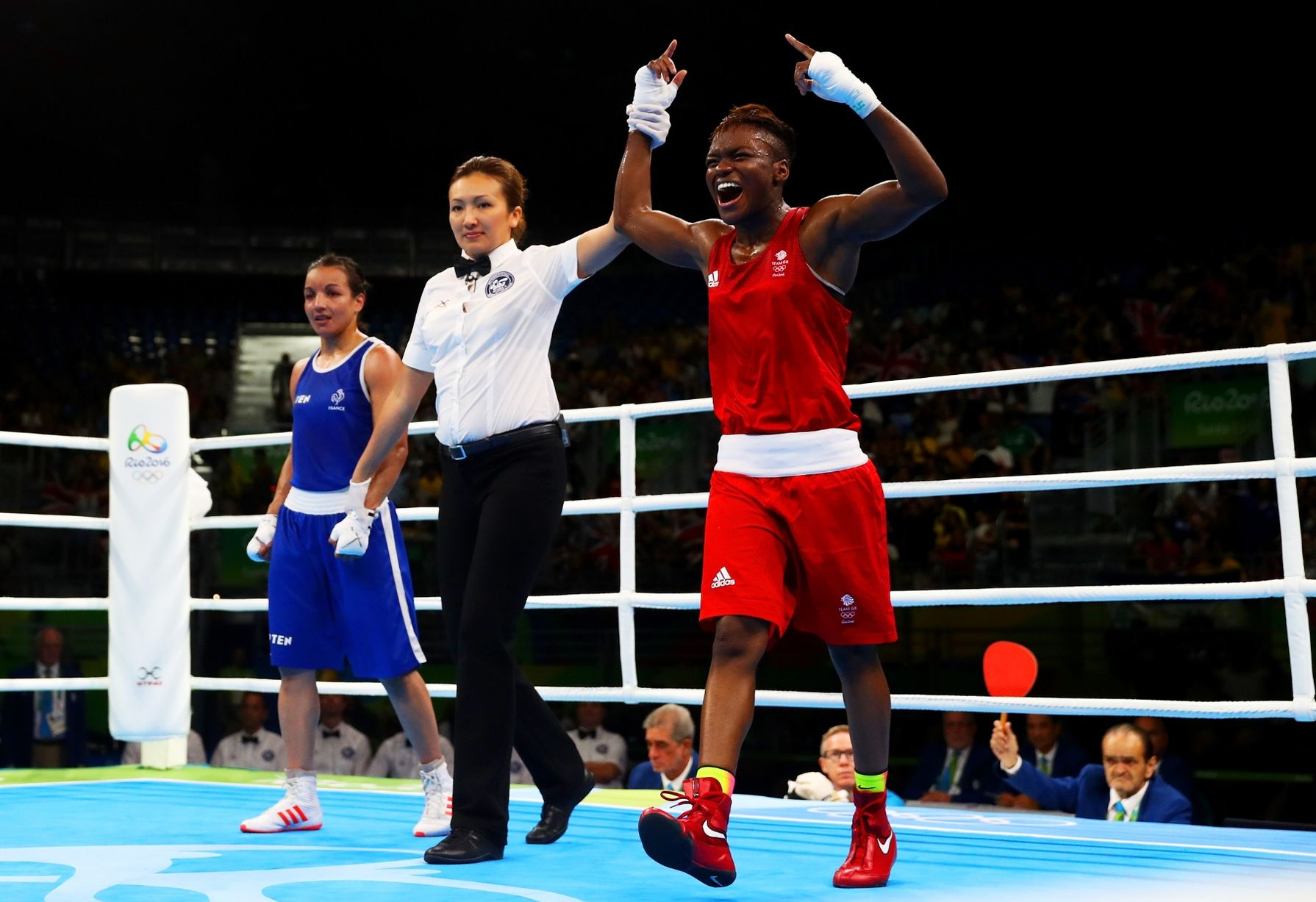 Boxing-Olympics-Day-15