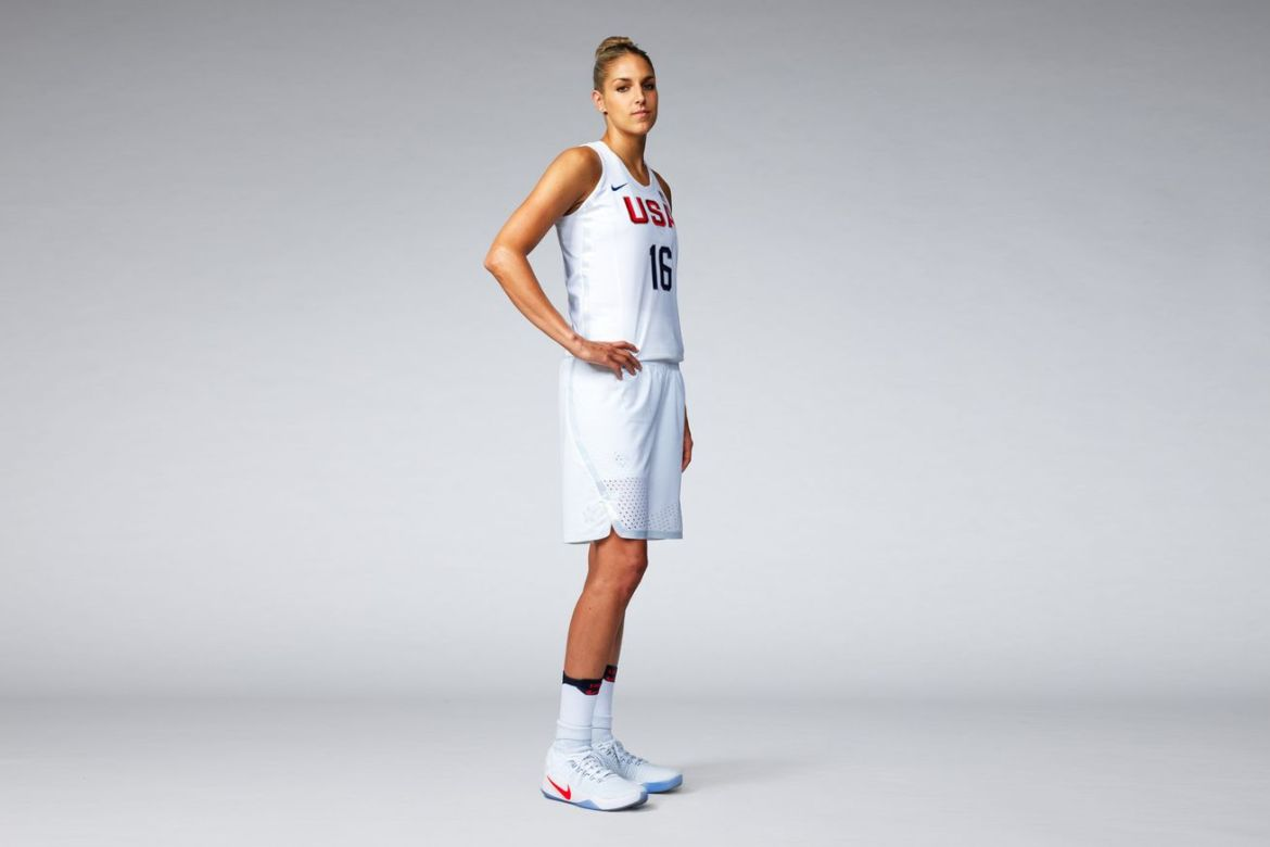 FY16_INNO_BB_AEROSWIFT_USAB_AWAY_EDONNE_WMS_original.0.0