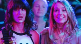 MTV's New Show 'Mary + Jane' Could Become Your Replacement For 'Faking It'