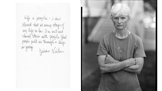 sf-robert-kalman-lesbian-portraits-20160920-003