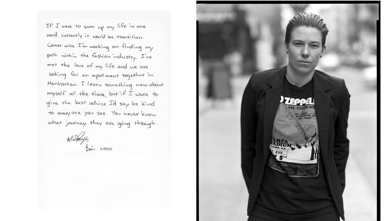 sf-robert-kalman-lesbian-portraits-20160920-004